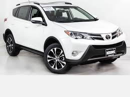 toyota new car 2015 new toyota rav4 2015 high quality ultra wallpapers http