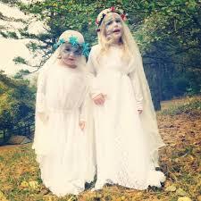 Corpse Bride Costume Habitat At Home Halloween U0027s U0027corpse Bride U0027