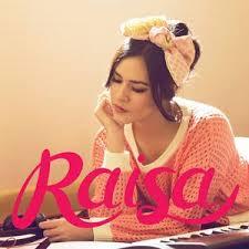 download mp3 raisa usai disini raisa music videos stats and photos last fm