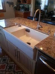 whitehaus kitchen faucet whitehaus farmhouse sink quaqua me