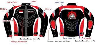 desain jaket racing jaket touring on going project 6 dozen thanks 4 facebook