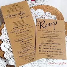 wedding invitations rsvp cards wedding invitation card rsvp wording rustic wedding