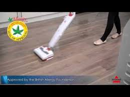 Hit The Floor Canada - the 7 best images about steam cleaning on pinterest hit the