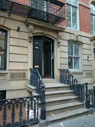 stuy town floor plans 25 stuyvesant st in east village sales rentals floorplans