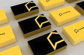 design graphic trends 2015 logo design trends graphic design logo service norcross ga
