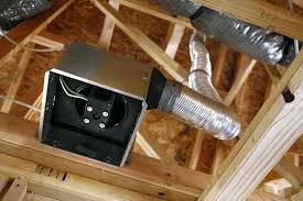 quiet cool attic fan quiet cool whole house fan review whole house fans quiet giant whole