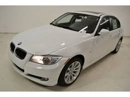 bmw 328 specs 2011 bmw 3 series 328i sedan data info and specs gtcarlot com