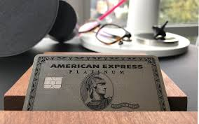 American Platinum Desk Upgrade Your Travel Status To Platinum With American Express