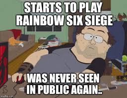 Six Picture Meme Maker - rpg fan meme imgflip