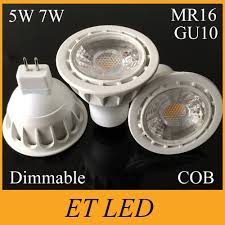 compare prices on gu10 led bulb online shopping buy low price