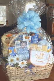 gift baskets for new parents welcome to o goodies gift baskets