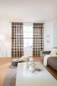 Schlafzimmer Fenster Abdunkeln Dekostoff Von Esposa Für Trendige Vorhänge Vorhänge Pinterest