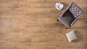 laminate flooring buying guide harvey norman australia