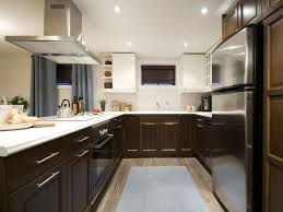 Basement Kitchen Designs 24 Best Basement Apartment Images On Pinterest Basement