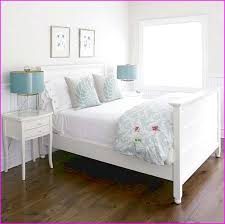 Shabby Chic White Bedroom Furniture Simply Shabby Chic Bedroom Furniture Home Design Ideas