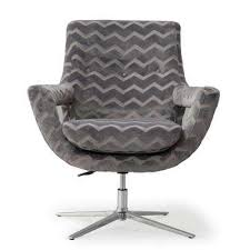 tufted office chairs home office furniture the home depot