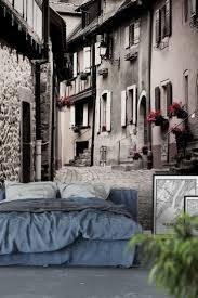 17 best images about landscape wall murals on pinterest lavender italian street wall mural wallpaper