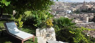 modica boutique hotel charming small hotel sicily hote italia