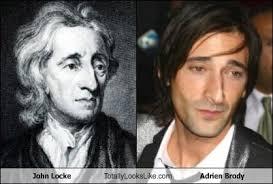 John Locke Meme - john locke totally looks like adrien brody totally looks like