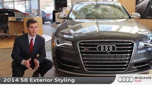 2014 audi a8 review 2014 audi a8 review 2014 audi s8 specs and features