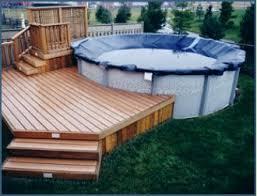 new decks replacement decks gutter installation
