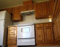 Used Kitchen Cabinets Tucson Used Mobile Home Kitchen Cabinets Replacement For Homes Shining