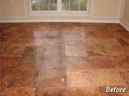 san antonio s tile cleaning expert floor care pros