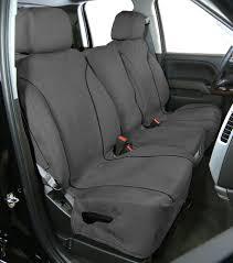 nissan altima seat covers saddleman tweed seat cover tweed surefit seat covers