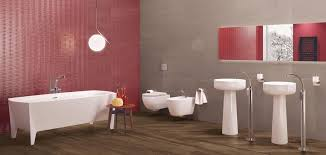 bathrooms design shower tiles bathroom floor tile ideas bathroom