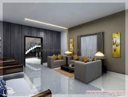 Home Interiors Kerala 84 Kerala Home Interior Design Gallery Interior Model