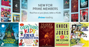 black friday amazon prime membership amazon prime 1 year membership possibly only 79 for new members