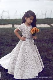 152 best mini quinceanera images on pinterest girls dresses
