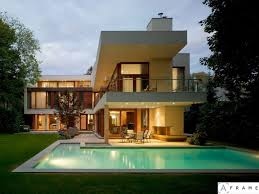 Home Design Dream House Modern Dream Home Design Lakecountrykeys Com