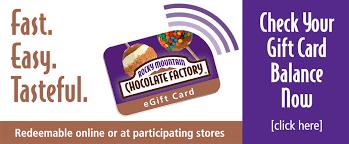 Where Can I Buy Chocolate Rocks Rocky Mountain Chocolate Factory Inc