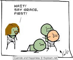 Zombie Jesus Meme - zombie jesus cyanide and happiness album on imgur