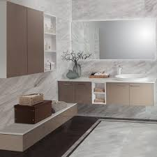High Gloss Bathroom Furniture Great Modern Bathroom Furniture With Modern Bathroom Design Trends