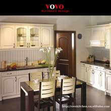 White Maple Kitchen Cabinets Compare Prices On Kitchen Cabinets Maple Online Shopping Buy Low
