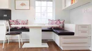 Kitchen Entryway Ideas by Bench Innovative Kitchen Bench Seating With Storage Kitchen