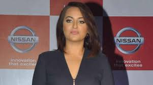Sex Download Videos - having sex outside marriage is not empowerment sonakshi sinha