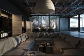 house by igor sirotov architect