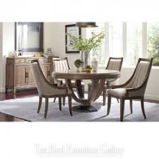 American Drew Dining Room Furniture American Drew Furniture At Tar Heel Furniture Gallery Tar Heel