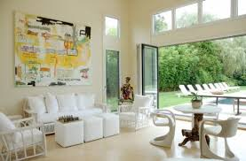 Sunrooms Ideas 50 Stunning Sunroom Design Ideas Ultimate Home Ideas