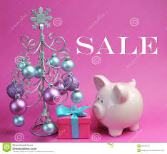 pink and silver christmas still life stock photos image 21799813