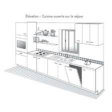 dessiner cuisine ikea dessiner cuisine ikea 100 images ikea cuisine 3d android simple