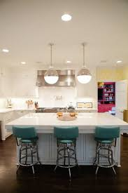 311 best kitchen ideas images on pinterest kitchen home and