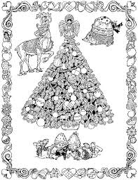 189 coloring pages images coloring books
