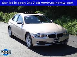 cain bmw used cars bmw certified pre owned offer at cain bmw canton oh
