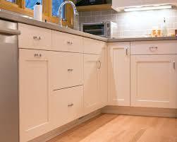modern kitchen remodel tds custom construction modern