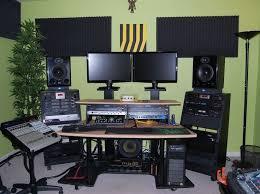 best desk ever best desk ever 15 best studio desk ideas images on pinterest desk