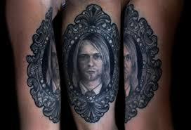 killer creatives cameron miller tattoo and fine artist